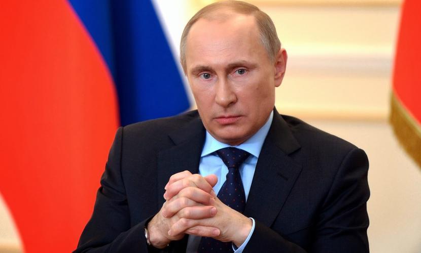 Антитеррористические штабы будут созданы в главных приморских городах России