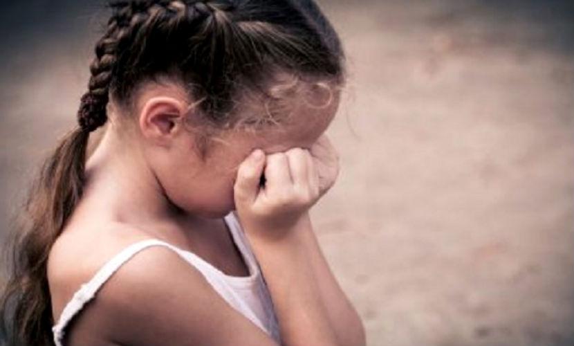 Подросток полгода насиловал 6-летнюю сестру во Владимире