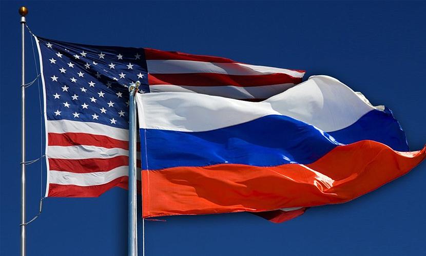 Операция России в Сирии эффективнее, чем действия США