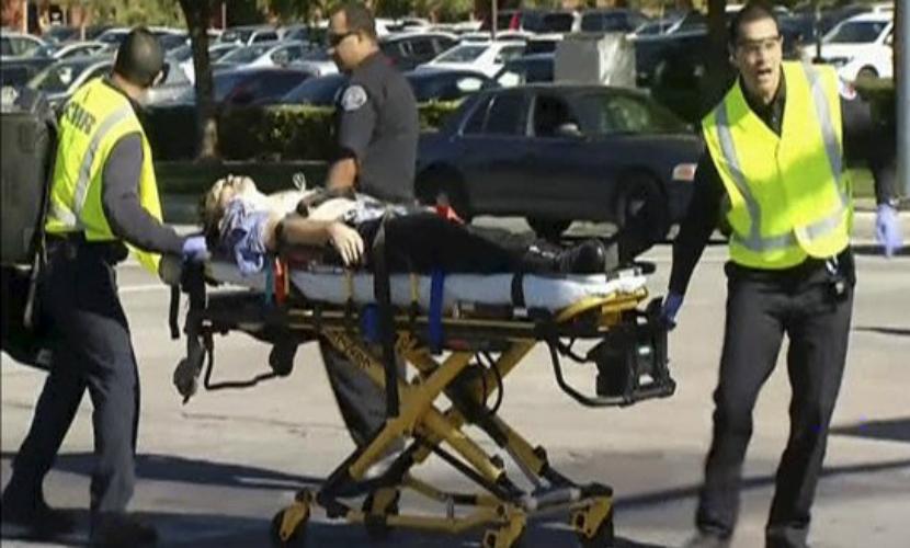 Мусульмане США осудили единоверцев, устроивших кровавую расправу в Калифорнии