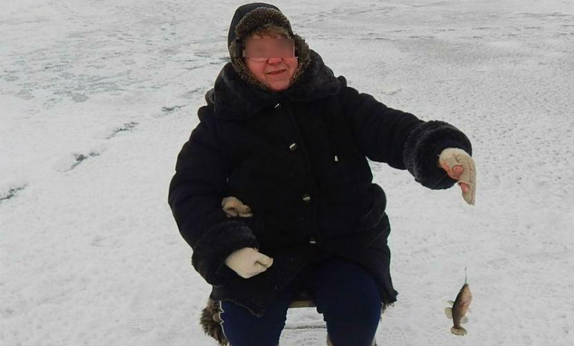 Любовница на рыбалке унизила жителя Камчатки удочкой и ударила ножом