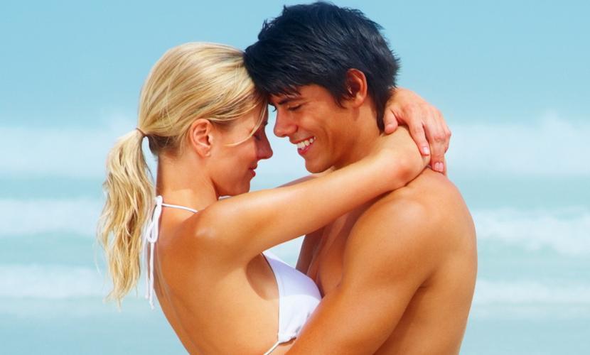 Взгляды мужчины на девушку для секса и для семьи отличаются, - ученые
