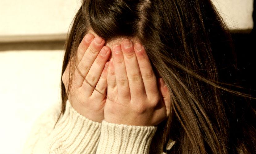 10 мужчин стали любовниками 13-летней «Лолиты» в Перми