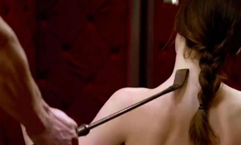 Житель Архангельска убил любовницу за отказ разнообразить секс БДСМ-экспериментом