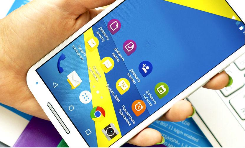 Приложение для смартфона «Карманный патологоанатом» определит время и причину смерти человека, - ученые