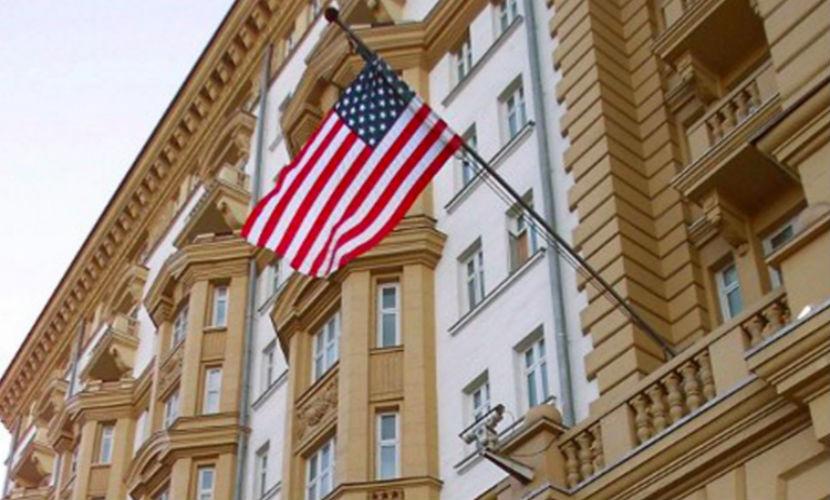 Военным атташе США в России назначили разведчика из Пентагона