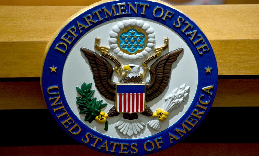 Госдеп заявил, что у США нет доказательств применения Россией кассетных бомб