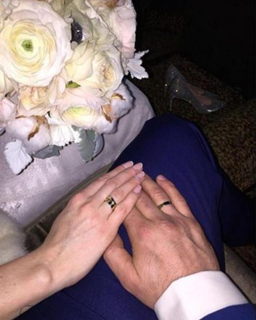 Кремлевский психолог: «Для нас почему-то нормально, что муж бьет жену, они же в браке»