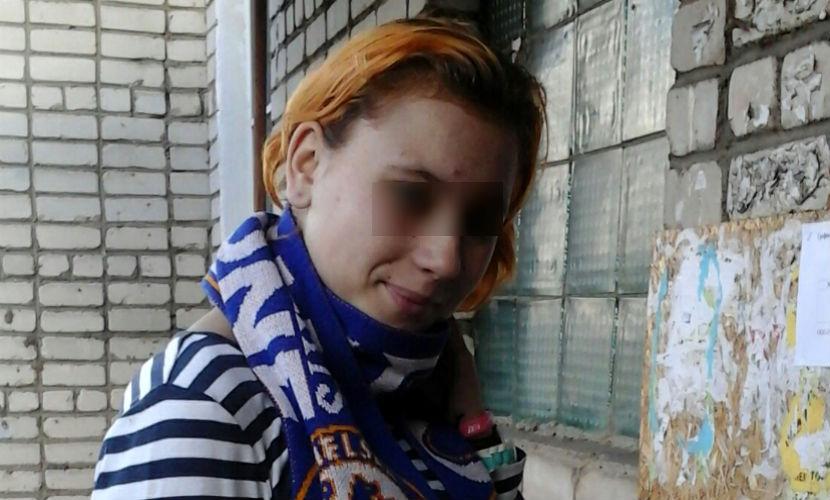 Школьница до смерти забила 25-летнюю соперницу под Владимиром
