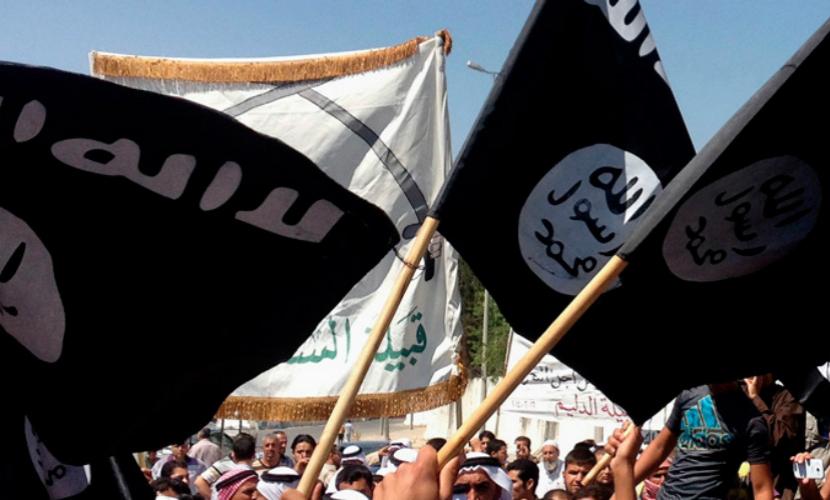 Исламисты ДАИШ запретили праздновать день рождения пророка Мухаммеда