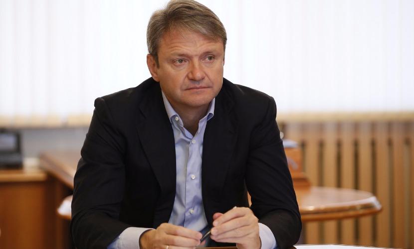 Минсельхоз пока не будет расширять список санкционных турецких товаров, - Ткачев