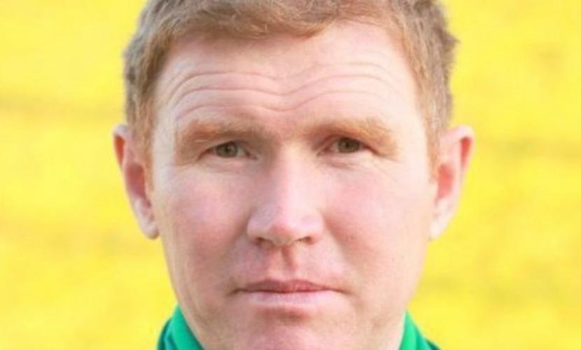 В автокатастрофе под Пермью погиб тренер сборной России по лыжным гонкам