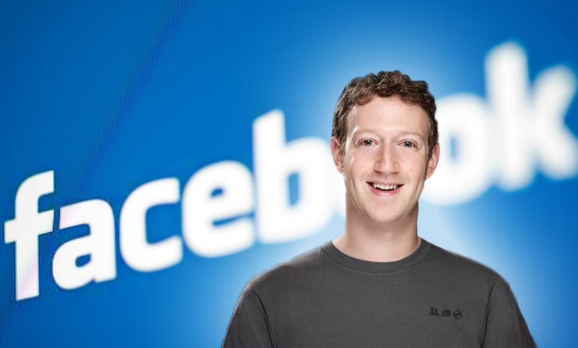 Основатель Facebook пообещал отдать 99% своих акций миру