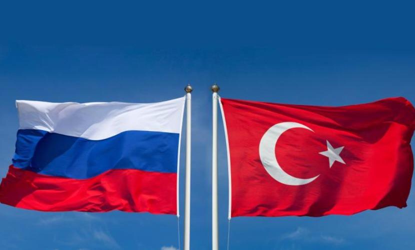Турция из-за российских санкций понесет убытки на миллиарды долларов, - эксперт