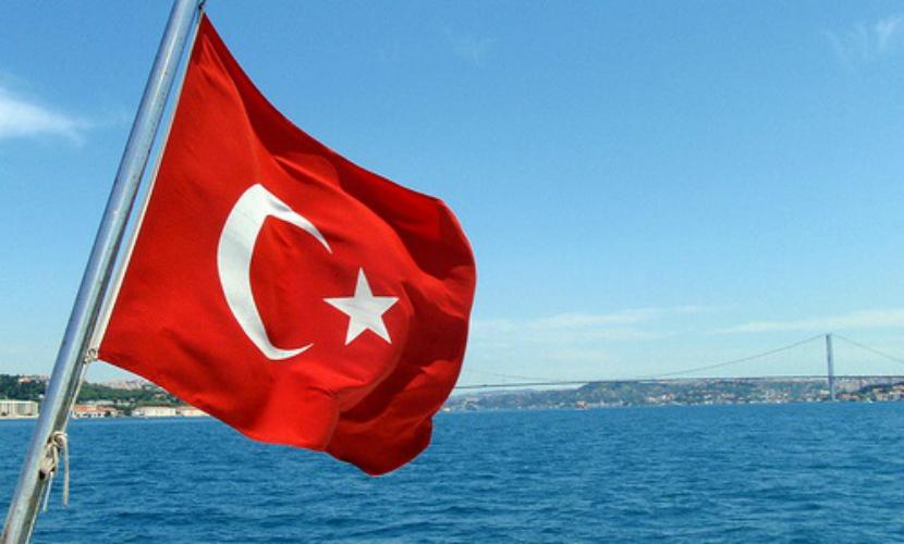 Турция предупредила о готовности нарушить перемирие в Сирии