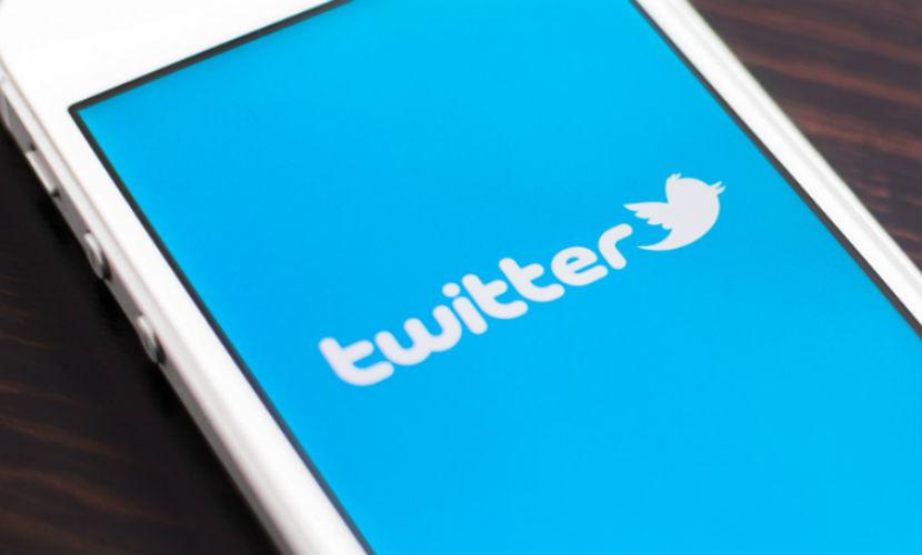Правительственные хакеры взломали профили пользователей Twitter
