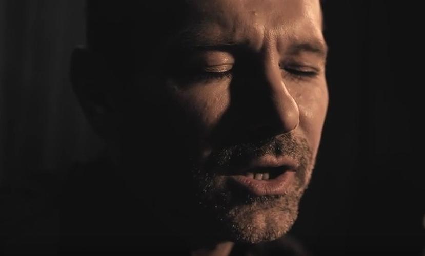 Вакарчук выпустил клип на «главную песню своей жизни» - об умирающем в Донбассе украинском солдате