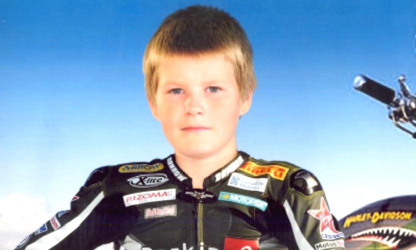 Пропавшего 10-летнего мальчика нашли мертвым в сугробе под Екатеринбургом