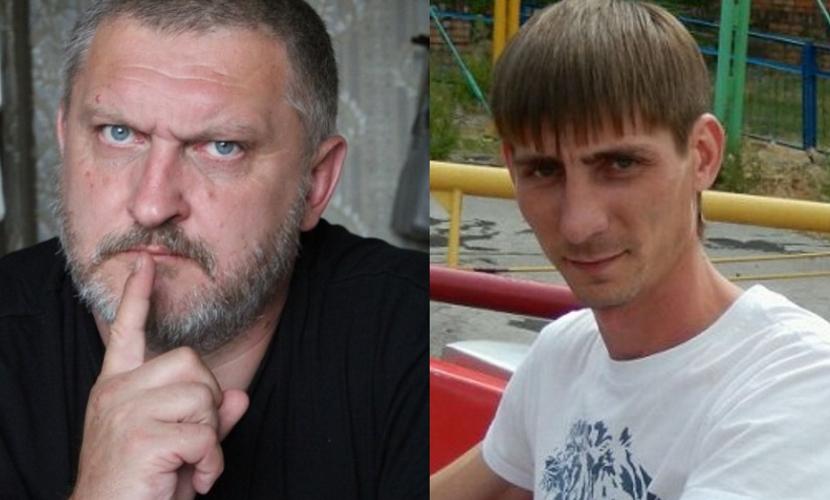 Вследствие ДТП Волгодонск остался без единственного детского реанимобиля