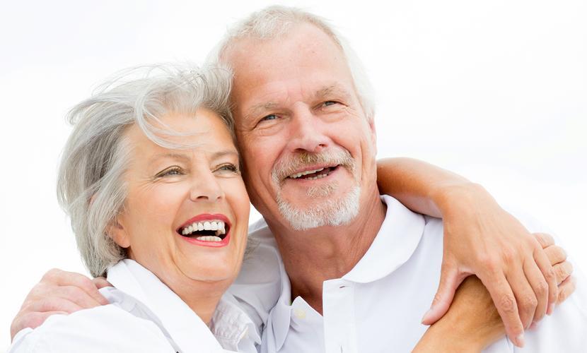 Топ-4 определяющих продолжительность жизни человека гена назвали ученые