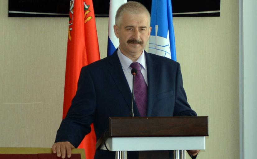 В Сербии схвачен подозреваемый в коррупции экс-мэр Сергиева Посада