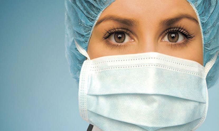 Эпидемия смертельного свиного гриппа угрожает людям в 2016 году, - ученые