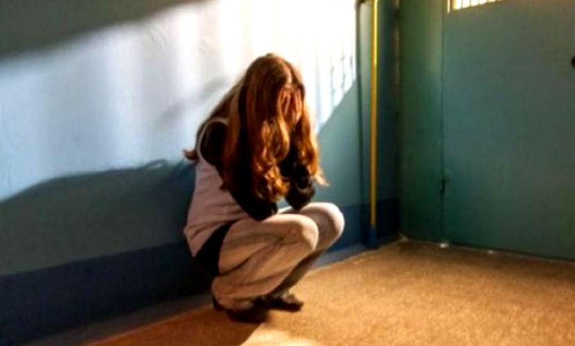 Насильник ослепил девушку за отказ от секса в Чувашии