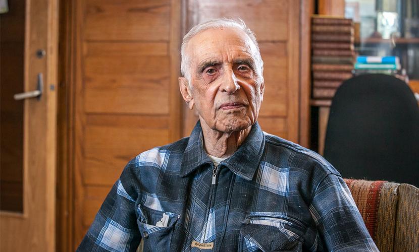 После сложной операции в Москве скончался известный политолог