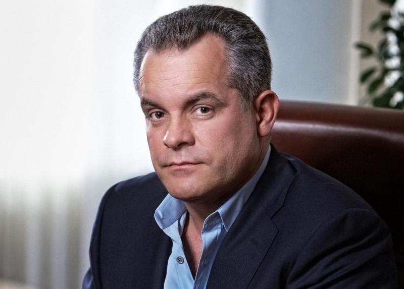 Кандидатом в премьер-министры Молдавии выдвинули главного олигарха страны