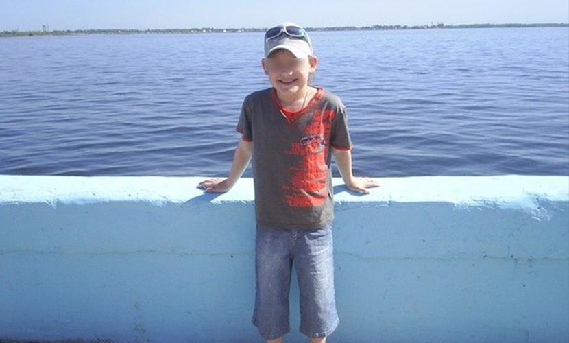 14-летний мальчик умер в коридоре школы Саратова