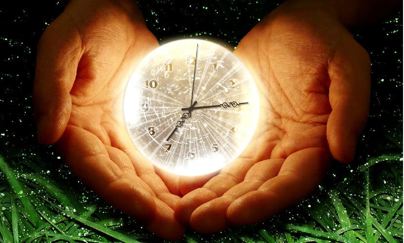 Знаменитые астрологи и экстрасенсы дали прогноз для России на 2016 год