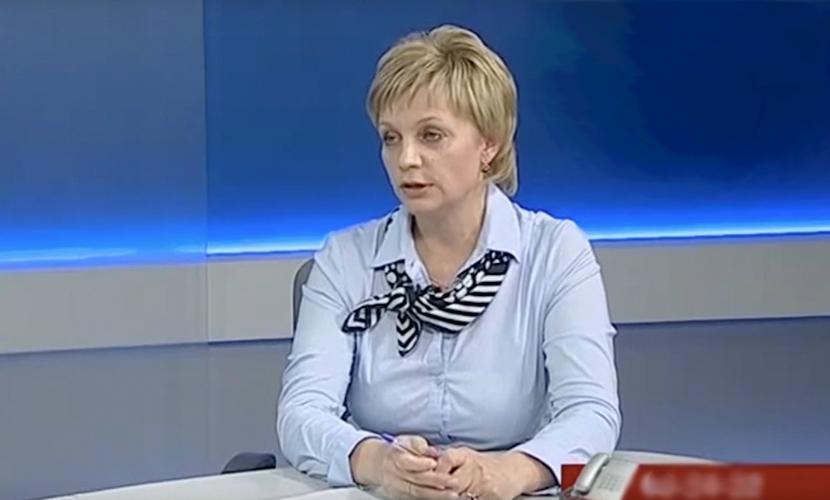 У вице-мэра Томска за вождение в пьяном виде отобрали права