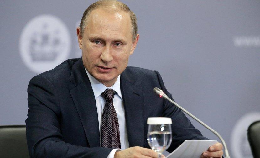 Путин принял заманчивое предложение президента Греции