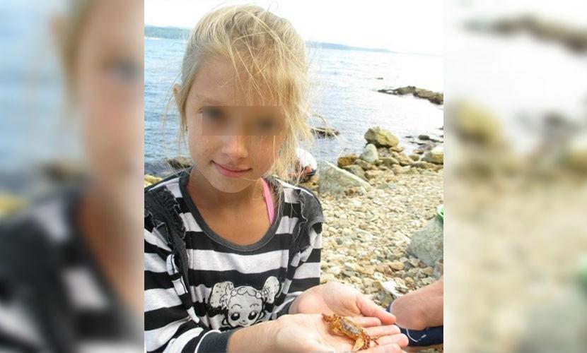 Похитителя десятилетней девочки из ЕАО заключили под стражу на два месяца