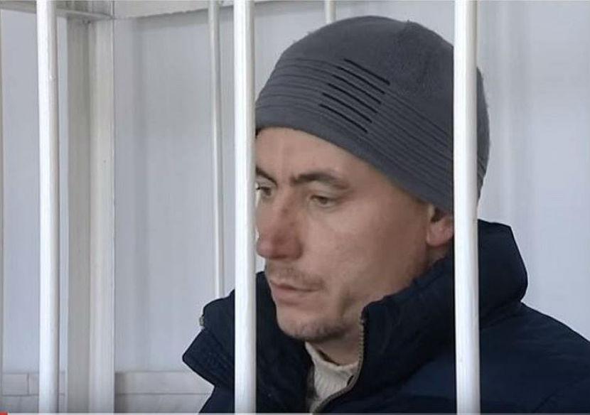 Суд заменил Григорьеву арест на подписку о невыезде
