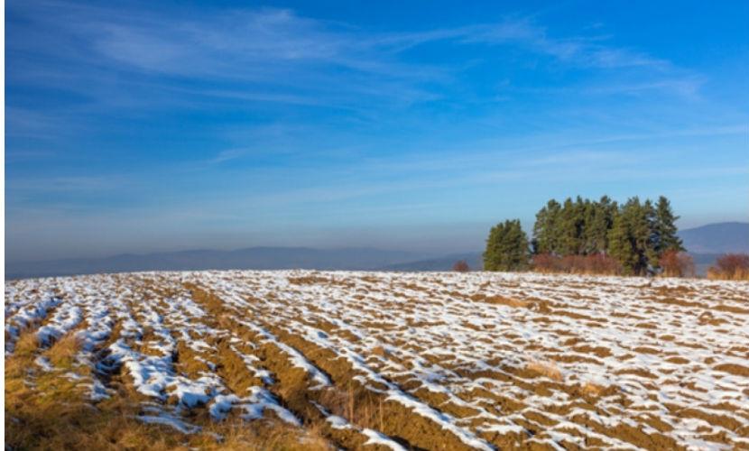 Якутяне отказываются отдавать свои земли чужакам
