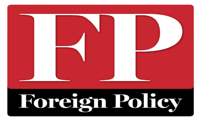 10 возможных войн 2016 года назвал журнал Foreign Policy