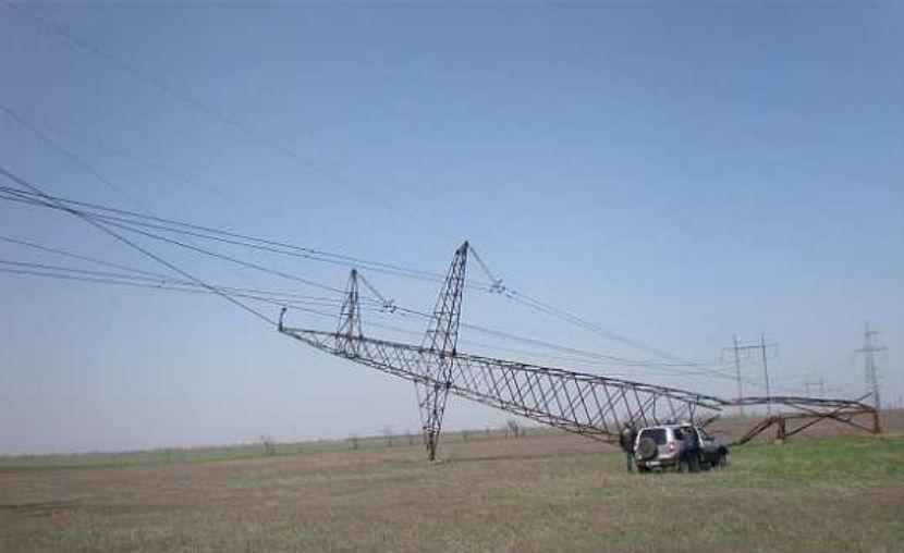 Глава Крыма обещал наказать чиновников, покинувших республику во время энергокризиса