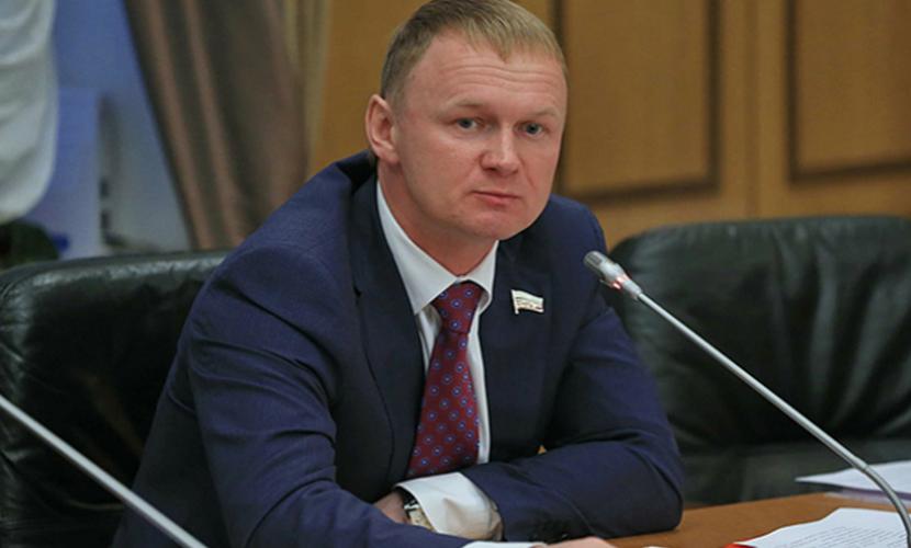 «Справедливая Россия» предложила, чем занять миллион военных отставников