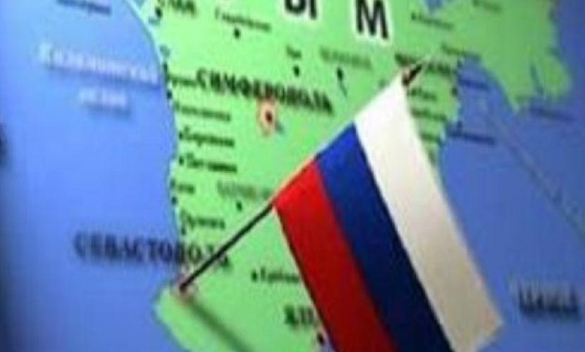 93% жителей Крыма при опросе сказали