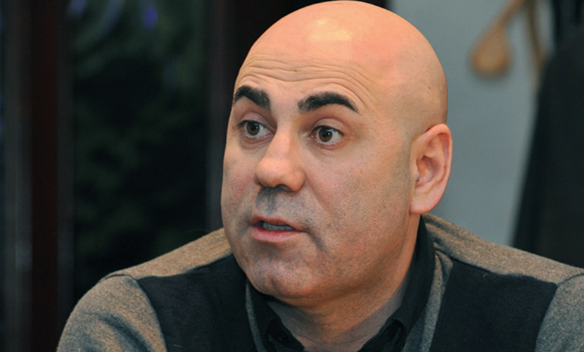Пригожин назвал бздюлькой встречу с Ходорковским, за которую его распинают