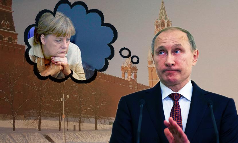 Кремль объяснил, почему Путин дважды отверг приглашение на Мюнхенскую конференцию