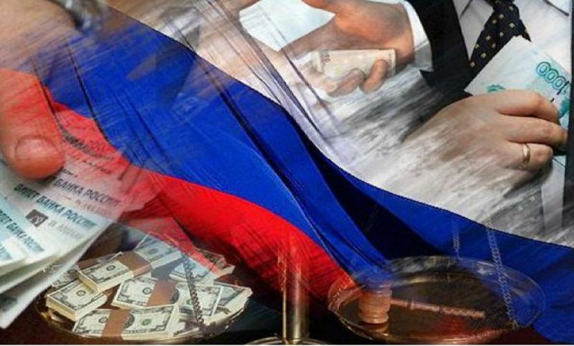 Польза от антироссийских санкций и низких цен на нефть возможна, - эксперт