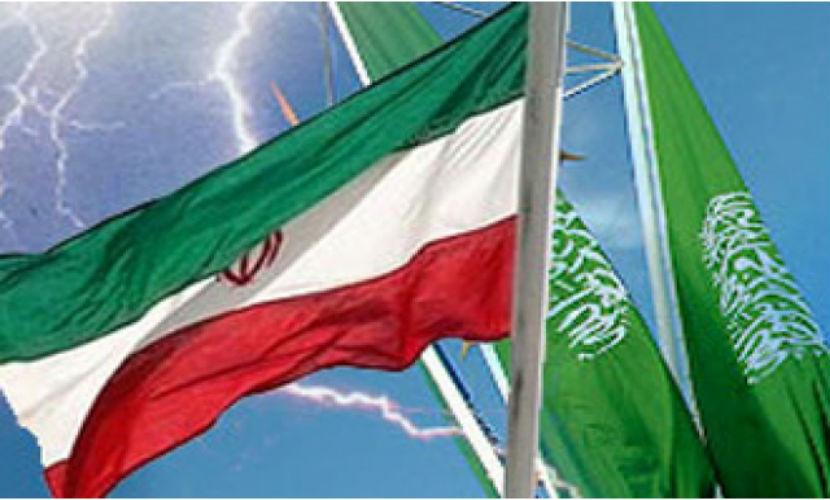 Саудовская Аравия развязала конфликт с Ираном в надежде поднять цены на нефть, - эксперт