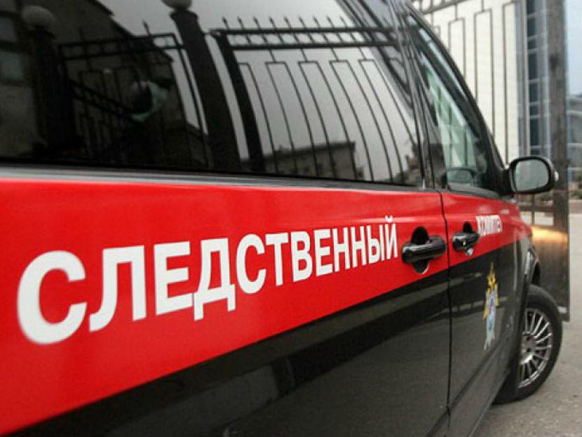 Обезглавленное тело мужчины нашли в элитном поселке под Москвой