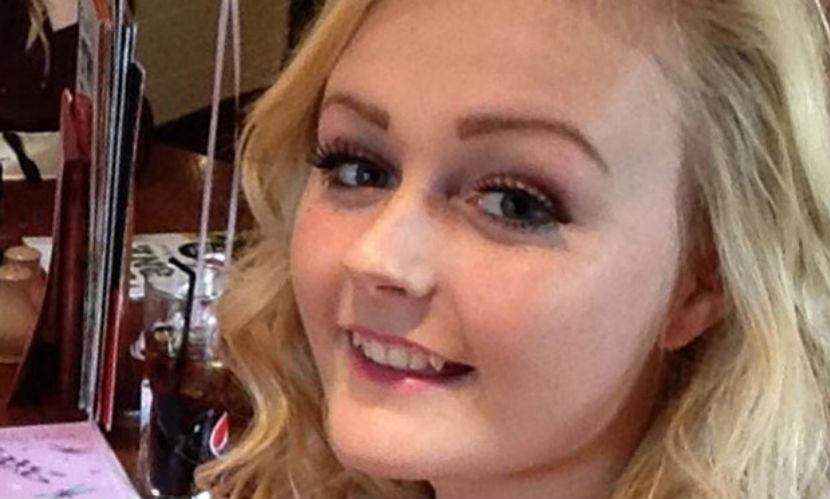 Несовершеннолетняя британка умерла из-за приема противозачаточных таблеток