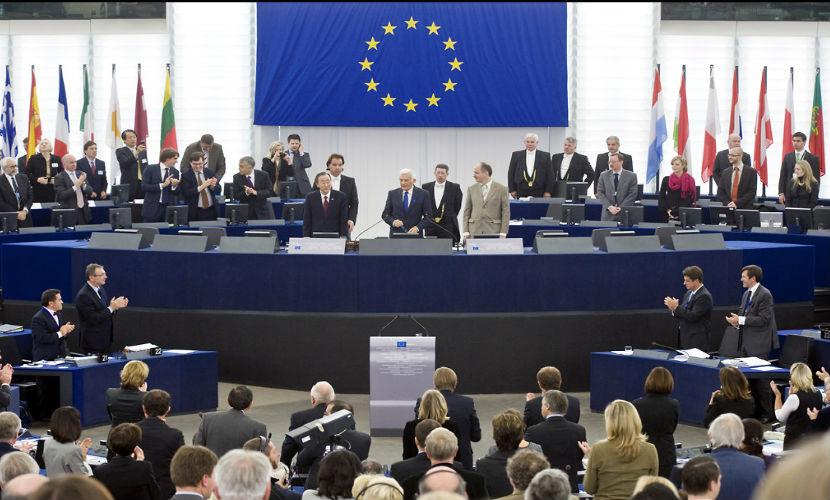 Италия пошла на конфликт с ЕС из-за денег для Турции