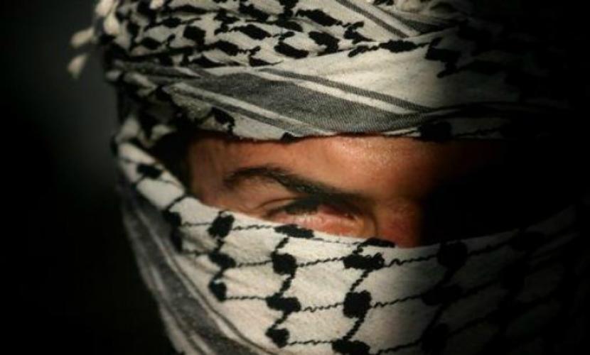 Террористы назвали своими следующими целями Неаполь, Рим и Мадрид