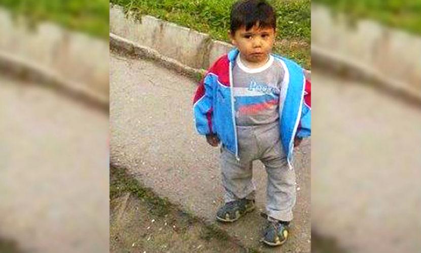 Убийцей пропавшего 4-летнего Артура Жукова из Удмуртии оказалась женщина
