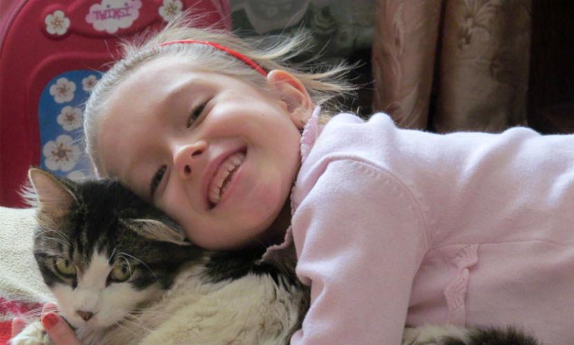 10-летнюю девочку похитили по дороге в школу и вывезли на машине из ЕАО